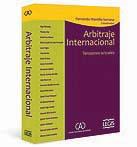 Comprar Arbitraje Internacional - Tensiones Actuales