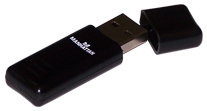 Comprar Adaptador USB Bluetooth