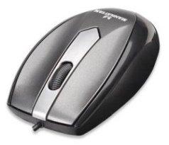 Comprar Mini Mouse USB Óptico 3 botones