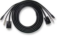 Comprar Cable 3 en 1
