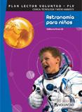 Comprar Libro Astronomía Para Niños