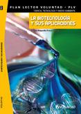 Comprar Libro La Biotecnología y sus Aplicaciones