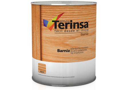 Comprar Más protección en la madera Pintura para madera
