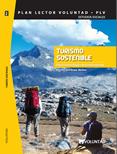 Comprar Libro Turismo Sostenible