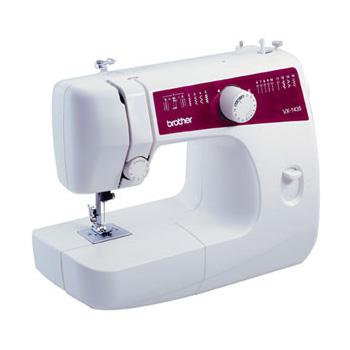Comprar Máquina de coser familiar VX-1435