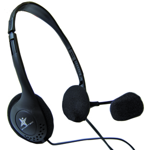 Comprar Audifono HS-102A