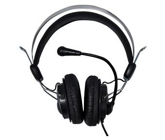 Comprar Audiofono con microfono ST-HS-08