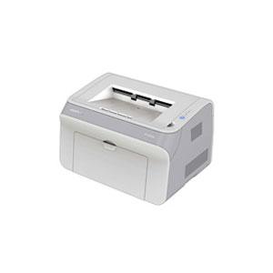 Comprar Impresoras Pantum