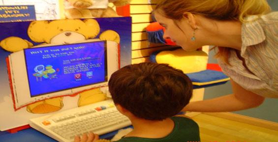 Comprar Software para colegios