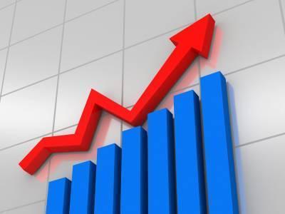 Comprar Software para PYMES