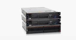 Comprar IBM Storwize V7000 y V7000 Storwize Sistemas Unificados de disco