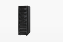Comprar Escala de salida de IBM Network Attached Storage