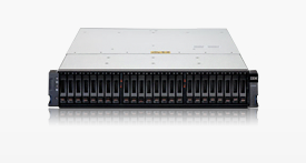 IBM System Storage DS3500 expreso