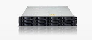 Comprar IBM System Storage EXP2500 expreso