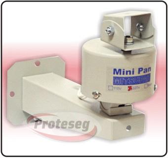 Comprar Mini pan Mitsupak Sup. Médio 110V ou 220V