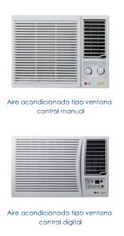 Comprar Ventana Acondicionadores de aire