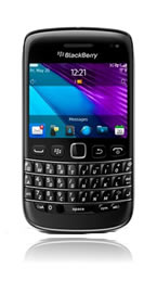 Comprar Blackberry 9790 Bold Touch