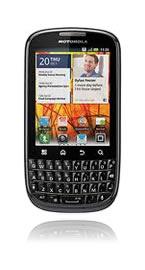 Comprar Motorola Pro Plus