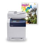 Comprar Impresoras multifunción en color WorkCentre 6505