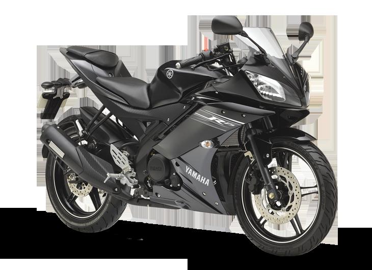 Comprar Motocicleta YZF R 15