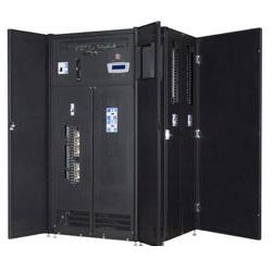 Comprar EPDU y PDU (Power Distribution Unit) PDU