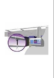 Comprar Sistemas Detección Temprana