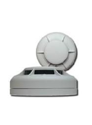 Comprar Detectores Convencionales