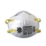 Comprar Equipos De Protección Respiratoria
