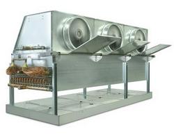 Comprar Evaporador Modelo NTC