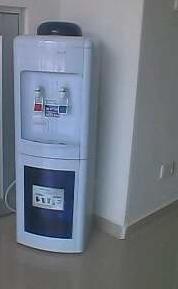 Comprar Purificadores de agua fria y caliente