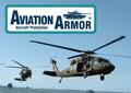 Blindaje de aeronaves y helicópteros