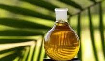 Comprar Aceite de palmera