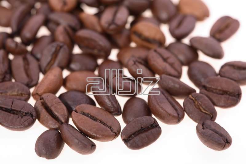Comprar Café arábico