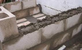 Comprar Cemento de construcción