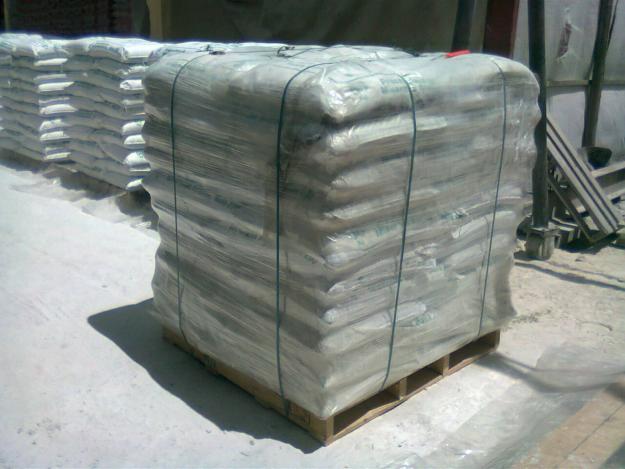 Comprar Venta de carbonato de calcio