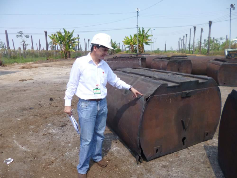Comprar Mecanica Gral. de Mantenimiento Industrial