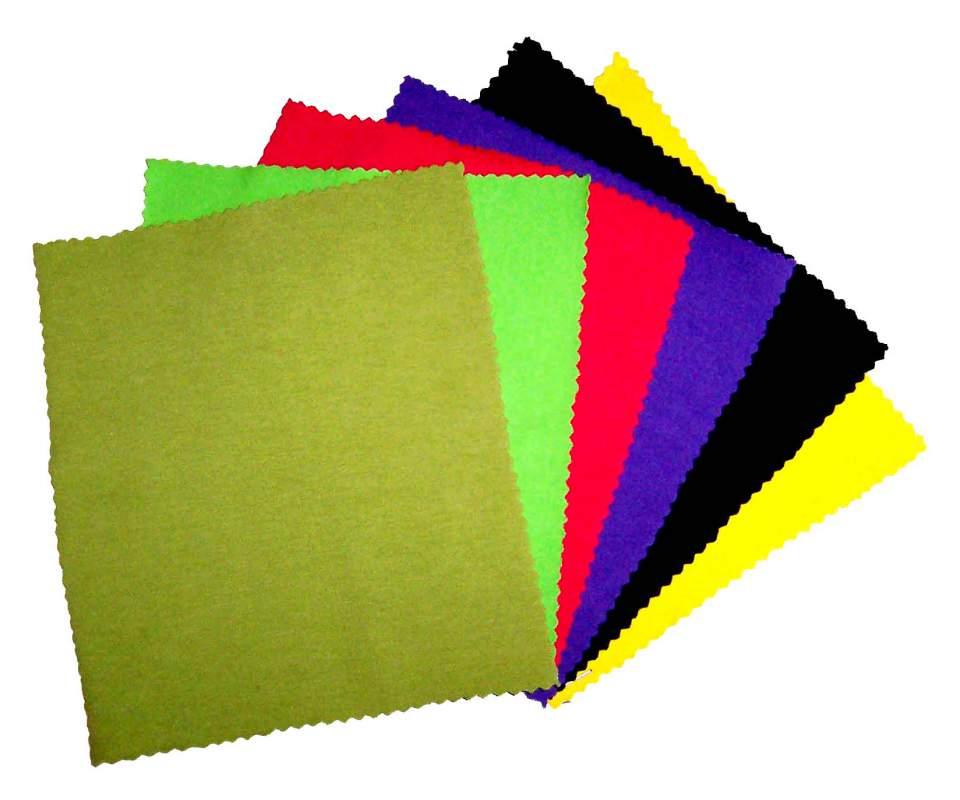 Comprar Venta de Textiles - Telas
