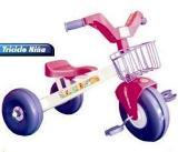Comprar Triciclos