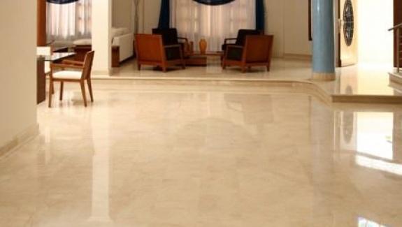 Comprar Marmol crema marfil en colombia celular 3112330331