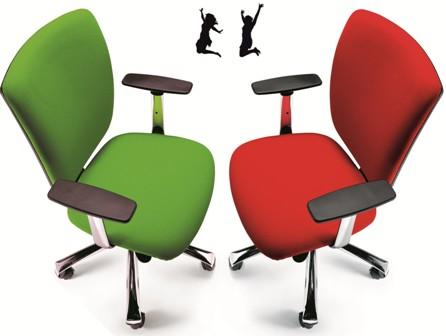 Comprar Aei-Office, Sillas para Oficinas