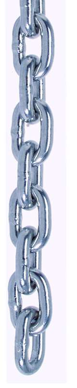 Buy Stainless steel chains