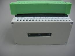 Comprar Relojes de Apertura de Ancho Ramas - Encoders electromecanicos