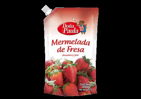 Comprar MERMELADA DOÑA PAULA