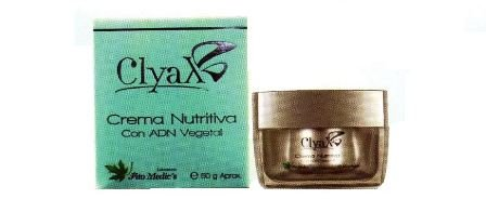 Comprar CylaX* Crema Facial Nutritiva