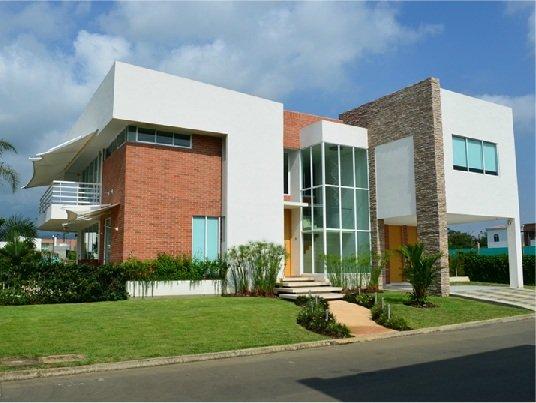 Comprar Vidrios, ventanas en aluminio, puertas, divisiones de baño y cocina, pasamanos, espejos, enmarcaciones, etc