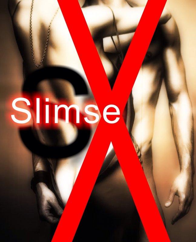 Comprar Slimsex