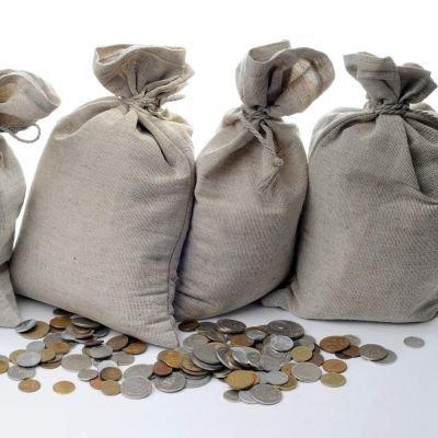 Comprar Capital de Trabajo