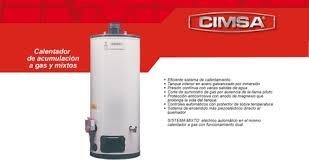Comprar Reparacion De Calentadores Challenger servicio Especializado.