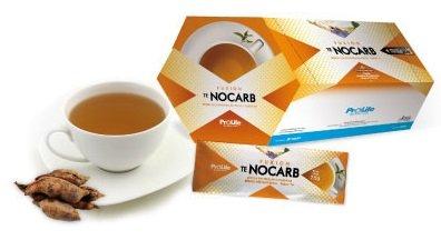 Comprar Te Nocarb