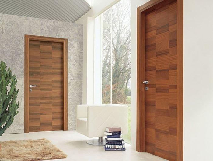 Comprar Puertas, closet muebles italianos